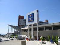 Rice-Eccles Stadium