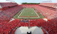 SHI Stadium (Rutgers Stadium)