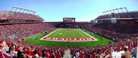 High Point Solutions Stadium (Rutgers Stadium)