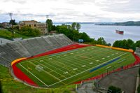 Stadium Bowl