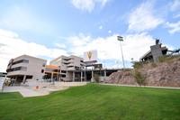 Sun Devil Stadium (Frank Kush Field)
