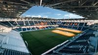 TQL Stadium (West End Stadium)