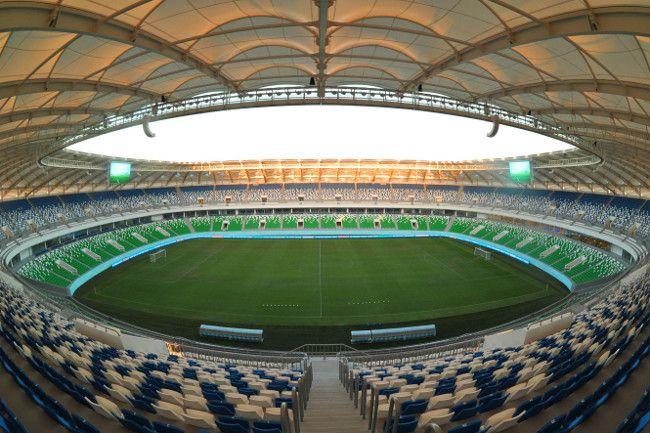 Image result for bunyodkor stadioni