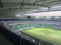 Milliy Stadioni (Bunyodkor Stadioni)