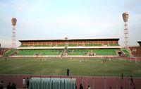 Buxoro Arena