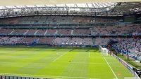 Stade de Nice