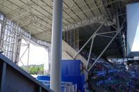 Stade Geoffroy Guichard