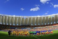 Estadio Beira-Rio